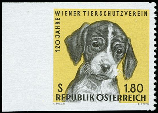 Lot 19 - europe Austria -  Heinrich Koehler Auktionen 373rd Heinrich Köhler auction - Day 1