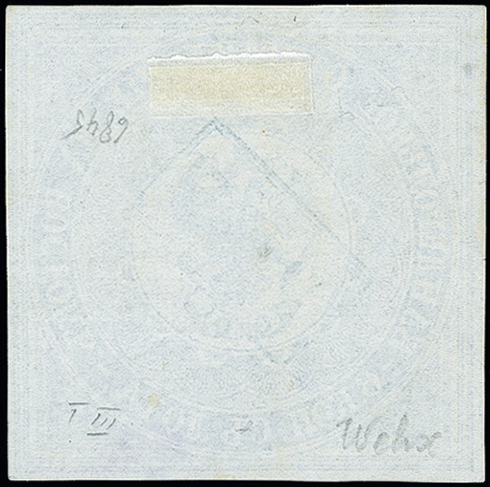 Lot 6028 - levant Issues of the ImperialPost, Ship Mail -  Heinrich Koehler Auktionen 373rd Heinrich Köhler auction - Day 1