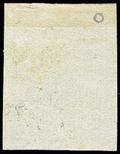Lot 6020 - levant Issues of ROPIT, Ship Mail -  Heinrich Koehler Auktionen 373rd Heinrich Köhler auction - Day 1