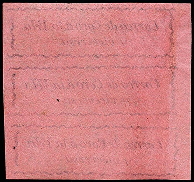 Lot 6094 - Overseas Venezuela, Ship Mail -  Heinrich Koehler Auktionen 373rd Heinrich Köhler auction - Day 1