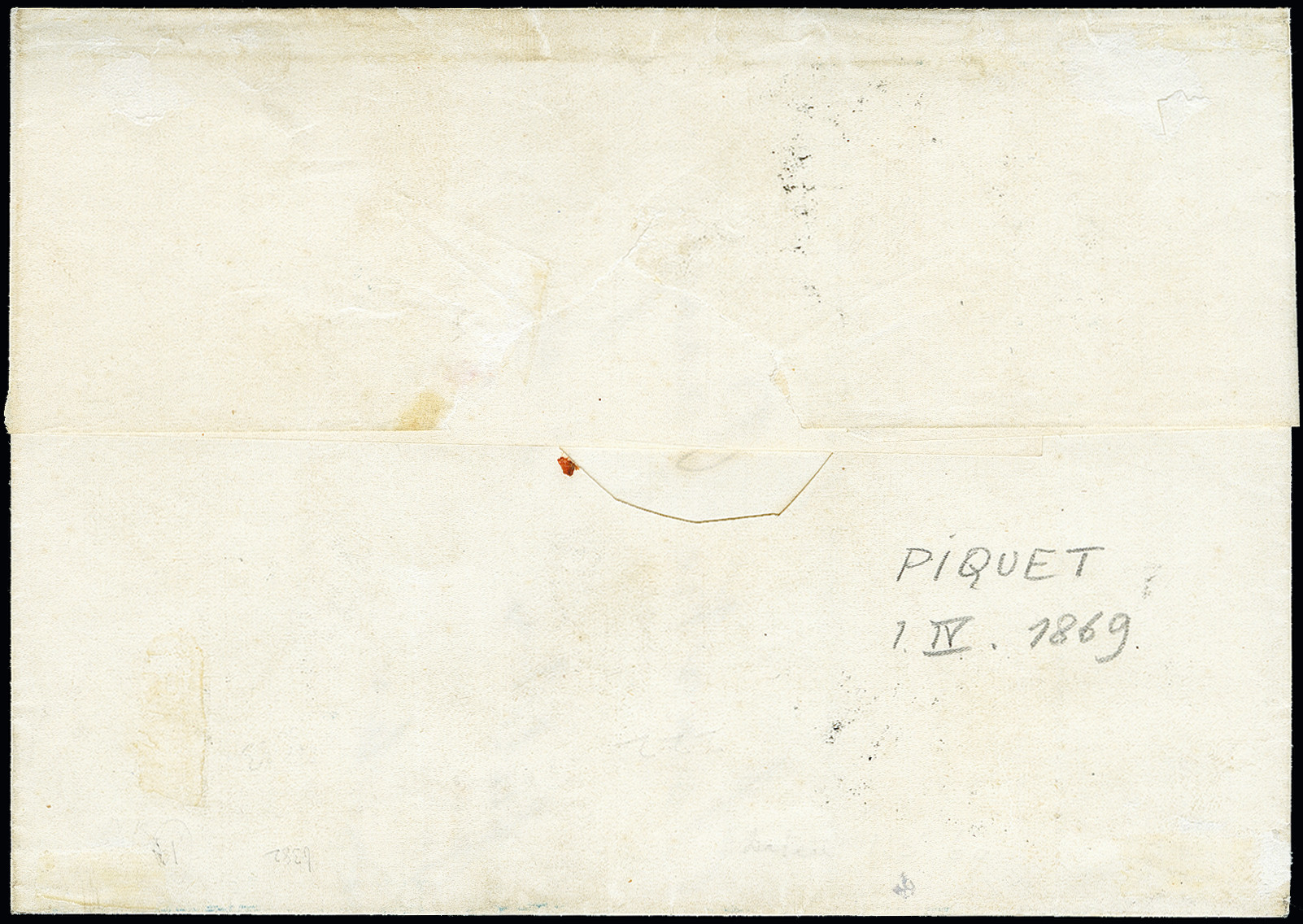 Lot 6173 - Austria DDSG, Ship Mail -  Heinrich Koehler Auktionen 373rd Heinrich Köhler auction - Day 1