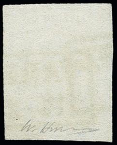 Lot 2982 - german states oldenburg -  Heinrich Koehler Auktionen 373rd Heinrich Köhler auction - Day 5
