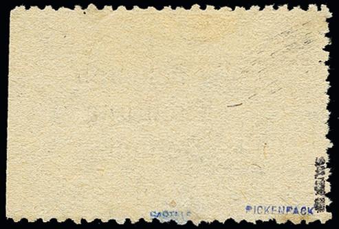 Lot 1969 - german fieldpost fieldpost stamps -  Heinrich Koehler Auktionen 373rd Heinrich Köhler auction - Day 1