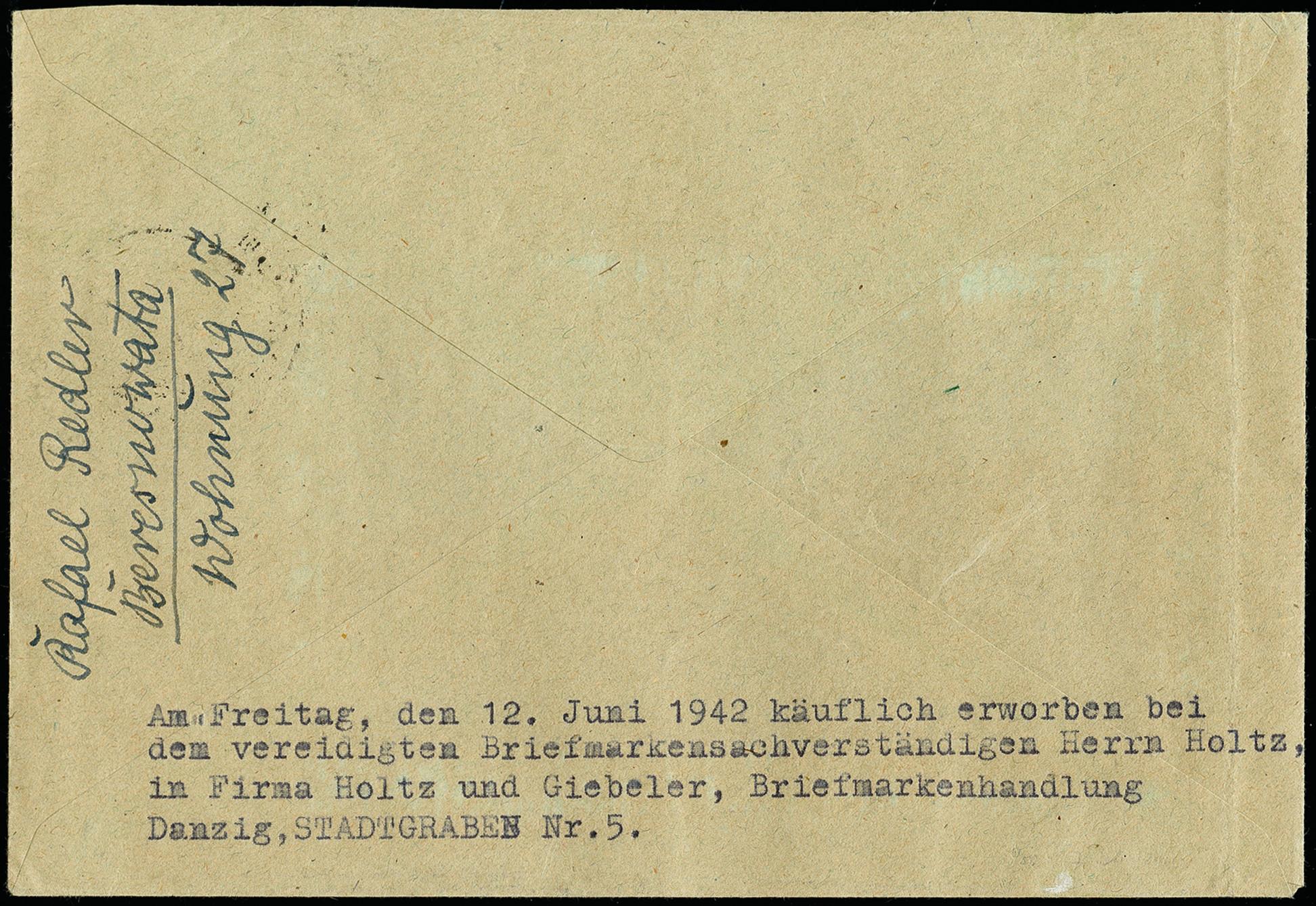 Lot 1954 - ukraine alexanderstadt -  Heinrich Koehler Auktionen 373rd Heinrich Köhler auction - Day 1
