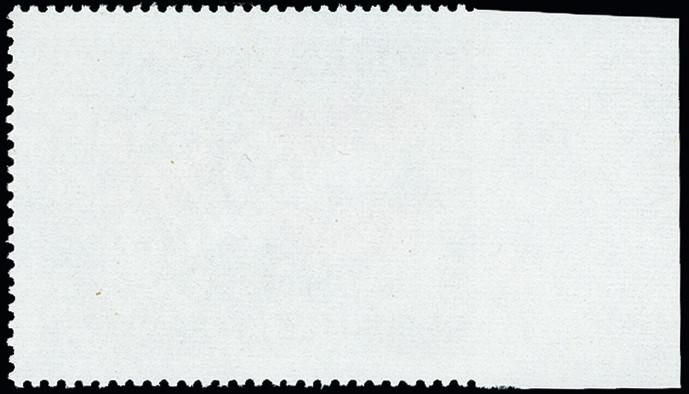 Lot 17 - europe Austria -  Heinrich Koehler Auktionen 373rd Heinrich Köhler auction - Day 1