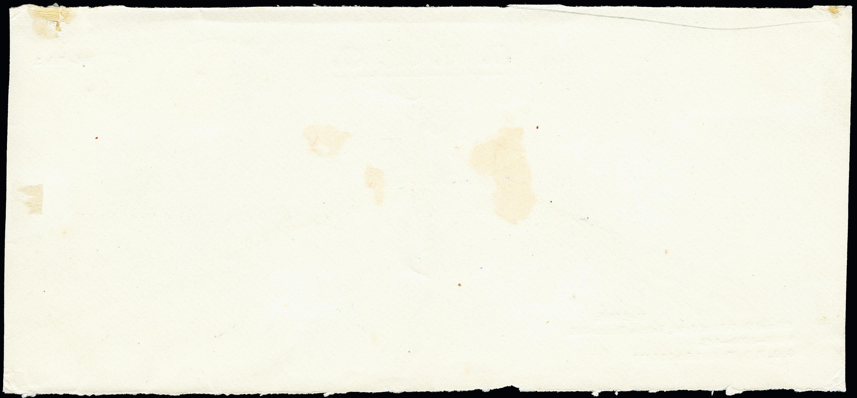 Lot 1073 - British Commonwealth Bahrain, India -  Heinrich Koehler Auktionen 373rd Heinrich Köhler auction - Day 2