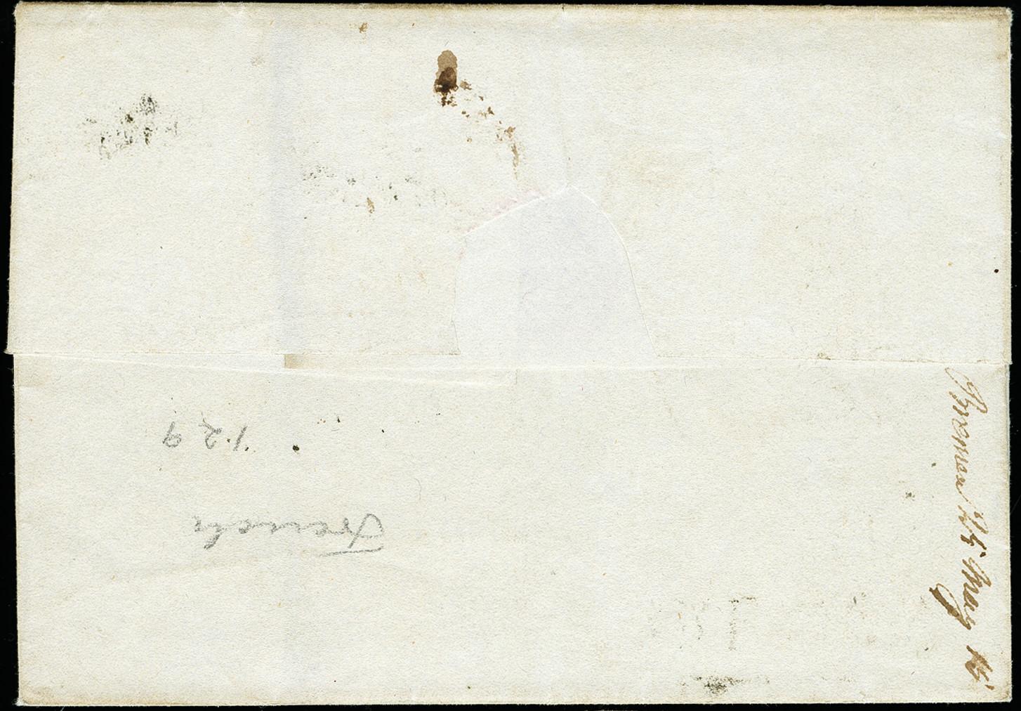 Lot 1017 - Main catalogue Great Britain -  Heinrich Koehler Auktionen 373rd Heinrich Köhler auction - Day 2