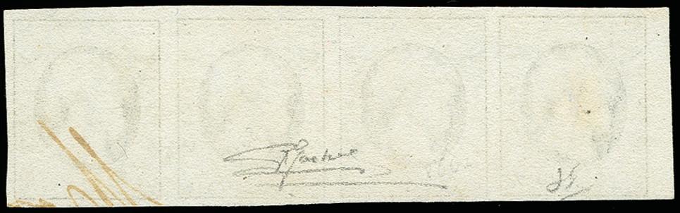 Lot 875 - europe luxemburg -  Heinrich Koehler Auktionen 373rd Heinrich Köhler auction - Day 1
