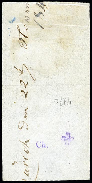 Lot 29 - Switzerland zürich -  Heinrich Koehler Auktionen 373rd Heinrich Köhler auction - Day 1