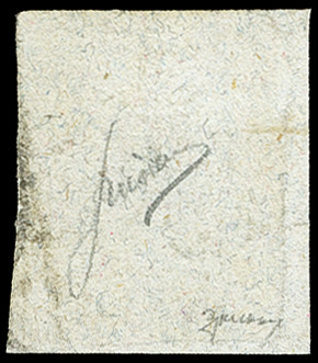 Lot 5 - europe Austria -  Heinrich Koehler Auktionen 373rd Heinrich Köhler auction - Day 1