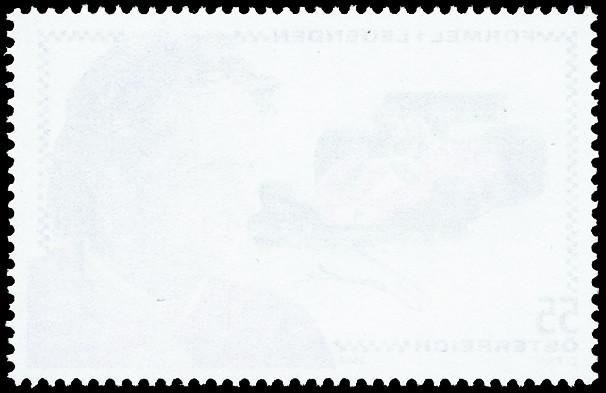 Lot 20 - europe Austria -  Heinrich Koehler Auktionen 373rd Heinrich Köhler auction - Day 1