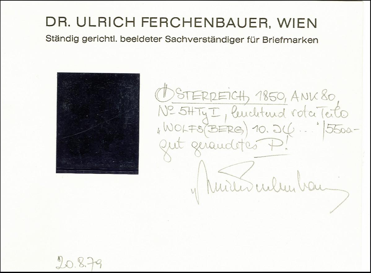 Lot 1015 - europa Austria -  Heinrich Koehler Auktionen 375rd Heinrich Köhler auction - Day 1