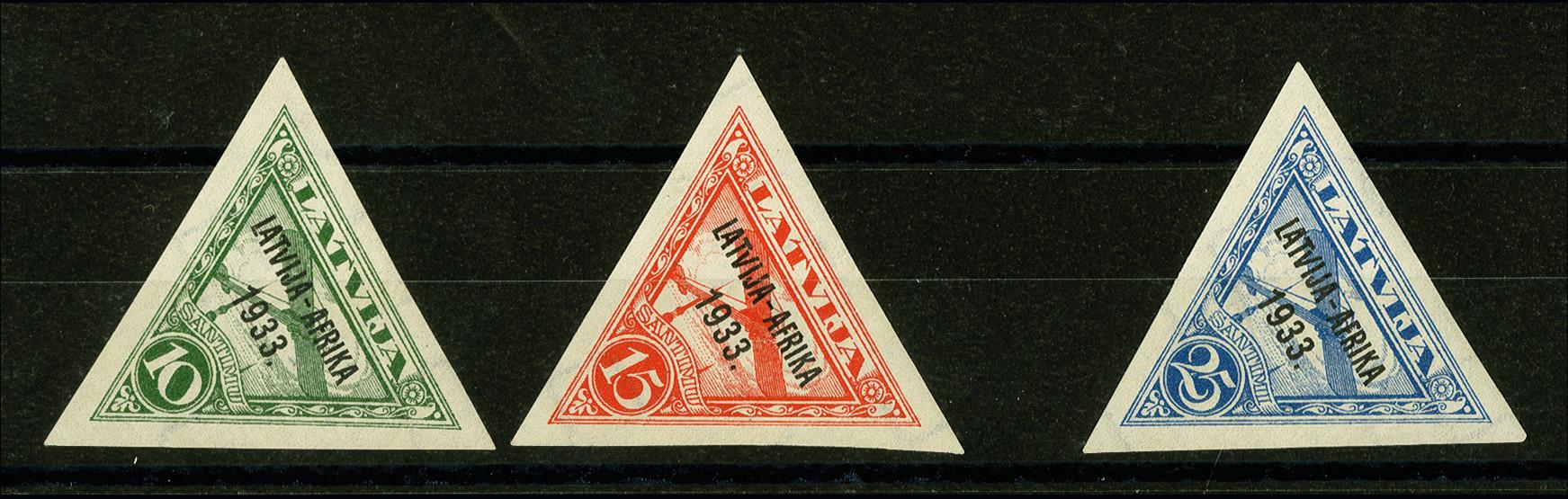 Lot 6119 - europa latvia -  Heinrich Koehler Auktionen 375rd Heinrich Köhler auction - Day 2