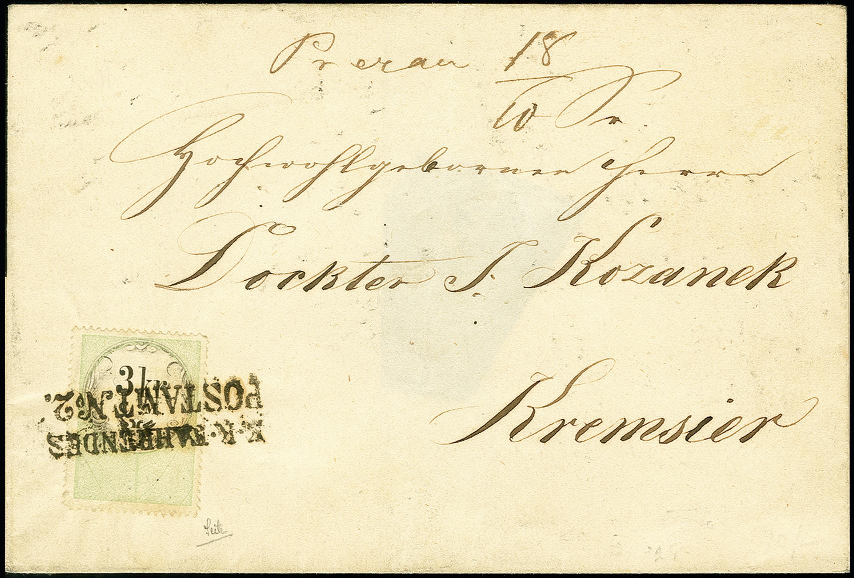 Lot 1088 - österreich Austria postal fiscal stamps -  Heinrich Koehler Auktionen 375rd Heinrich Köhler auction - Day 1