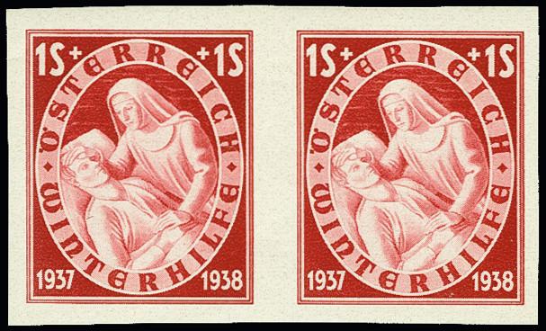 Lot 1052 - europa Austria -  Heinrich Koehler Auktionen 375rd Heinrich Köhler auction - Day 1