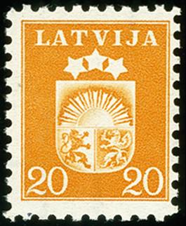 Lot 6147 - europa latvia -  Heinrich Koehler Auktionen 375rd Heinrich Köhler auction - Day 2