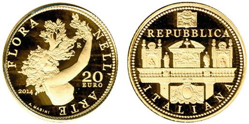 Lot 2361 - Main catalogue coins -  Heinrich Koehler Auktionen 375rd Heinrich Köhler auction - Day 1