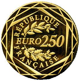 Lot 2358 - Main catalogue coins -  Heinrich Koehler Auktionen 375rd Heinrich Köhler auction - Day 1