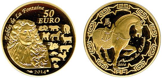 Lot 2359 - Main catalogue coins -  Heinrich Koehler Auktionen 375rd Heinrich Köhler auction - Day 1