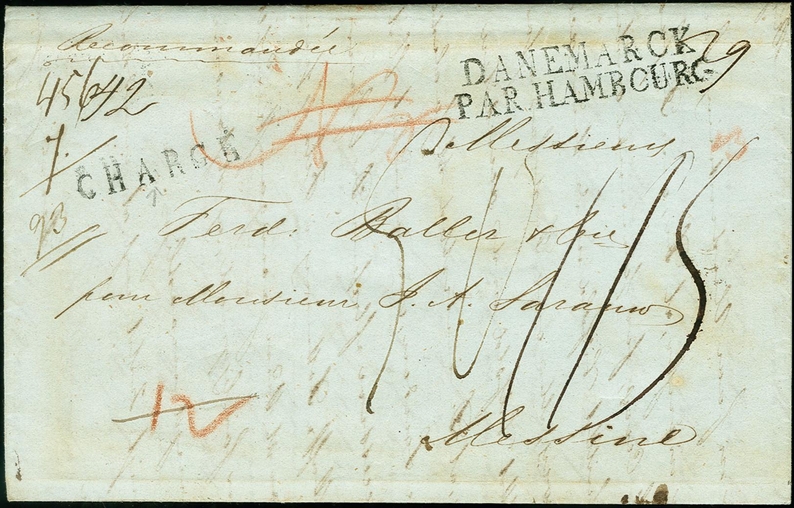 Lot 1689 - europa italian states -  Heinrich Koehler Auktionen 375rd Heinrich Köhler auction - Day 1