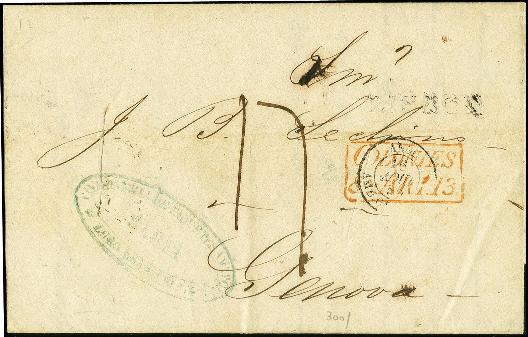 Lot 1552 - übersee brazil -  Heinrich Koehler Auktionen 375rd Heinrich Köhler auction - Day 1