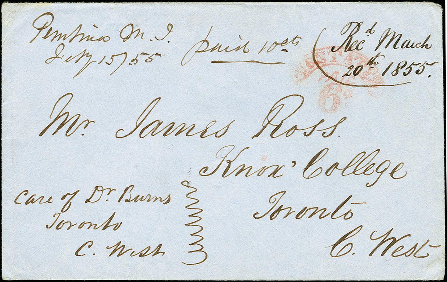Lot 2178 - übersee United States of America -  Heinrich Koehler Auktionen 375rd Heinrich Köhler auction - Day 1