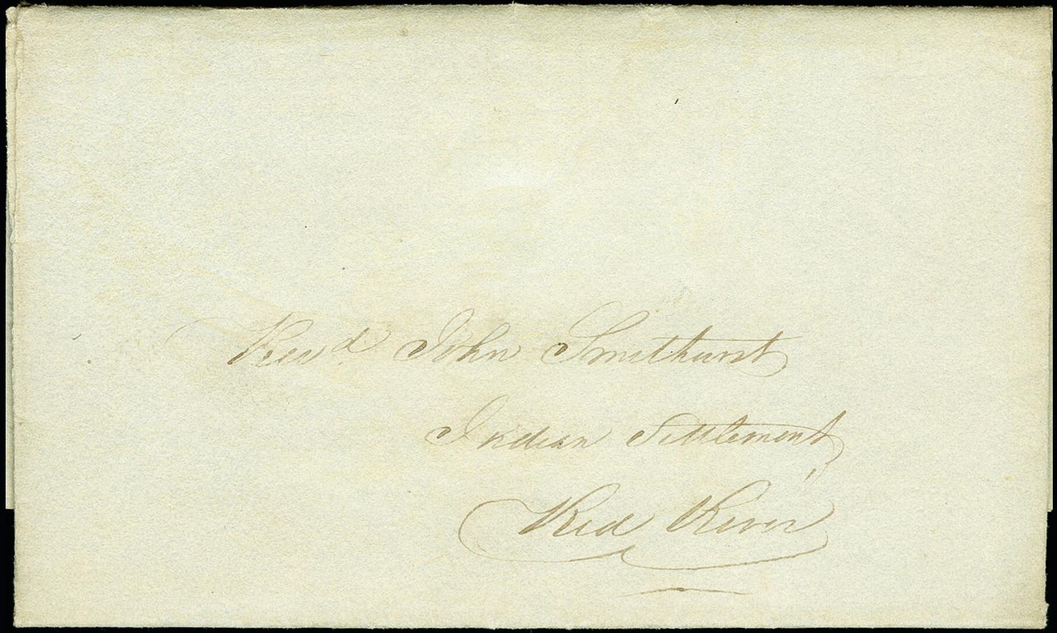 Lot 2177 - übersee United States of America -  Heinrich Koehler Auktionen 375rd Heinrich Köhler auction - Day 1