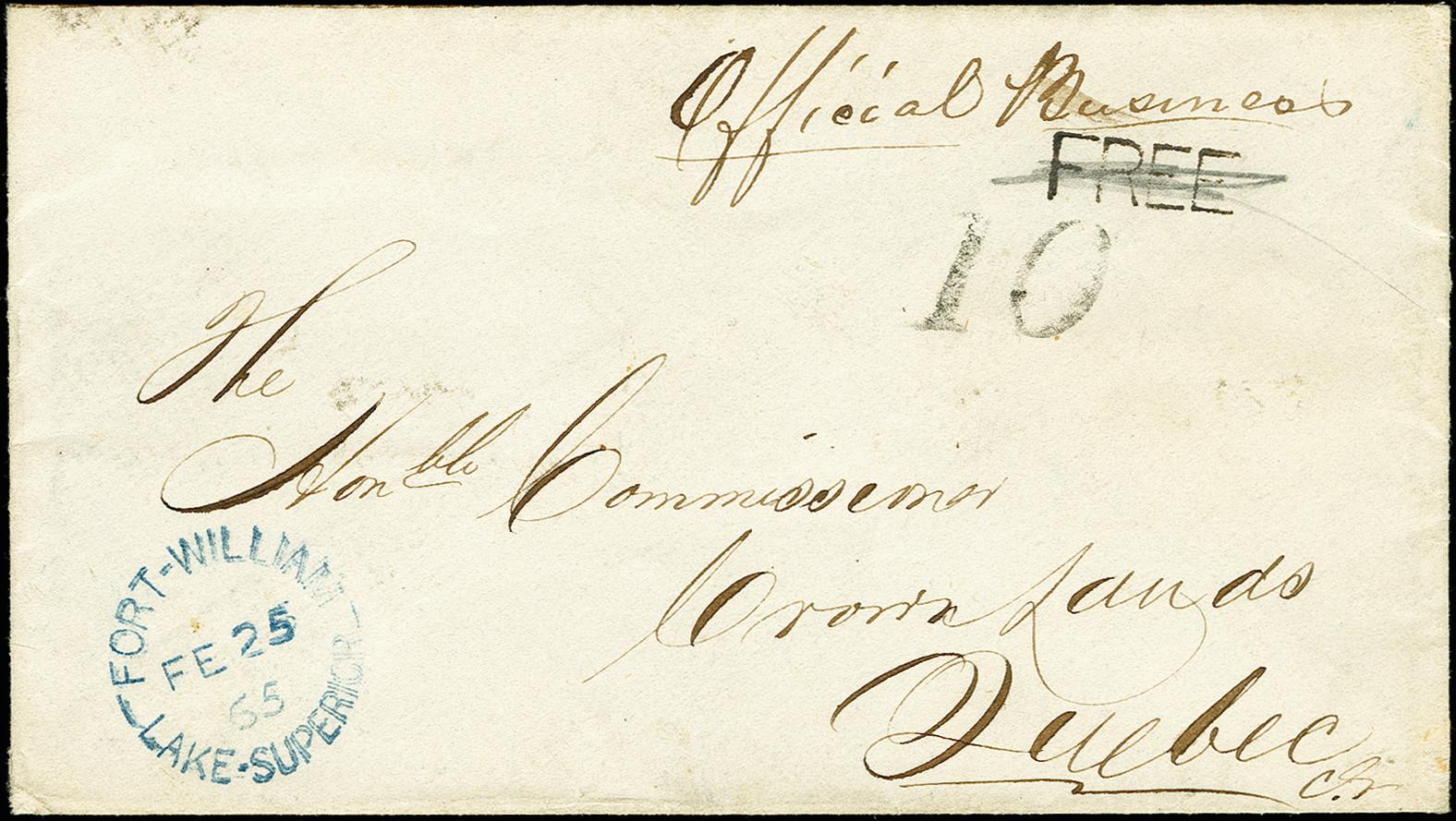 Lot 1999 - Britisch Commonwealth Dominion of Canada -  Heinrich Koehler Auktionen 375rd Heinrich Köhler auction - Day 1