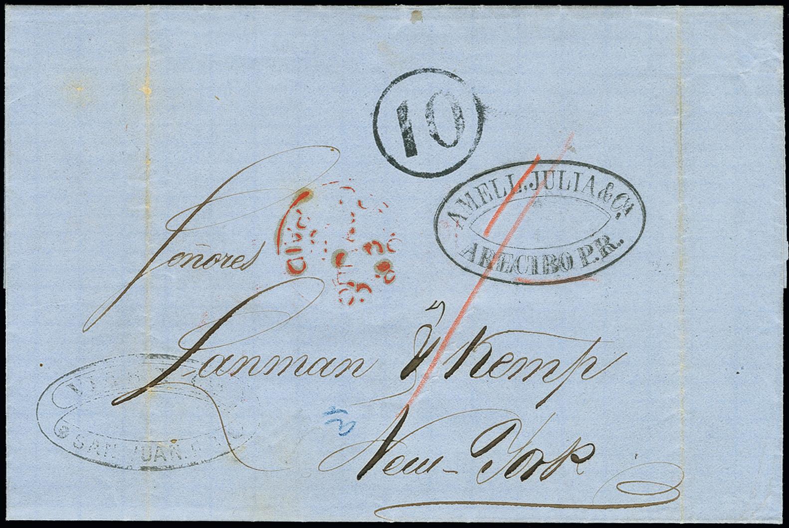 Lot 1263 - europa danish west indies -  Heinrich Koehler Auktionen 375rd Heinrich Köhler auction - Day 1
