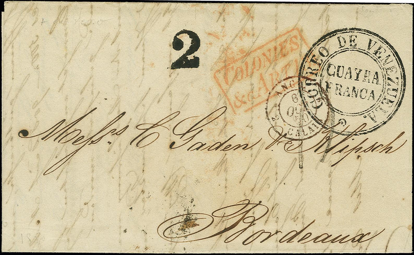 Lot 1264 - europa danish west indies -  Heinrich Koehler Auktionen 375rd Heinrich Köhler auction - Day 1