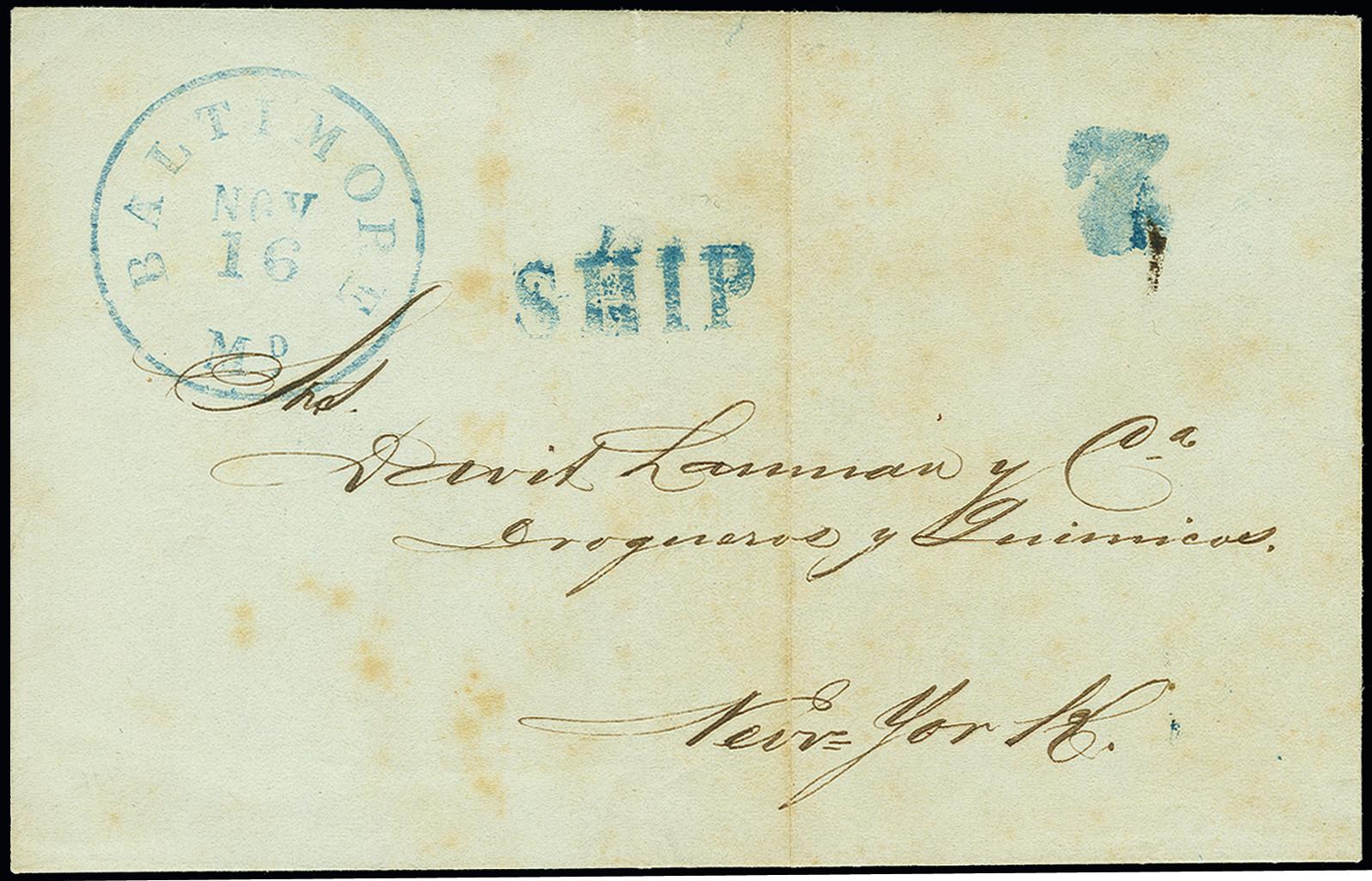 Lot 1247 - europa danish west indies -  Heinrich Koehler Auktionen 375rd Heinrich Köhler auction - Day 1