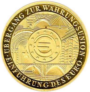 Lot 2334 - Main catalogue coins -  Heinrich Koehler Auktionen 375rd Heinrich Köhler auction - Day 1