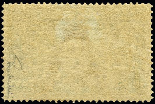 Lot 1947 - europa Turkey -  Heinrich Koehler Auktionen 375rd Heinrich Köhler auction - Day 1