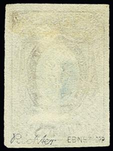 Lot 1898 - europa Russia -  Heinrich Koehler Auktionen 375rd Heinrich Köhler auction - Day 1