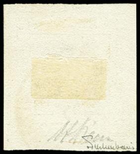 Lot 1115 - österreich lombardy venetia -  Heinrich Koehler Auktionen 375rd Heinrich Köhler auction - Day 1