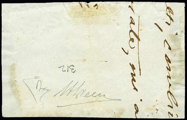 Lot 1113 - österreich lombardy venetia -  Heinrich Koehler Auktionen 375rd Heinrich Köhler auction - Day 1