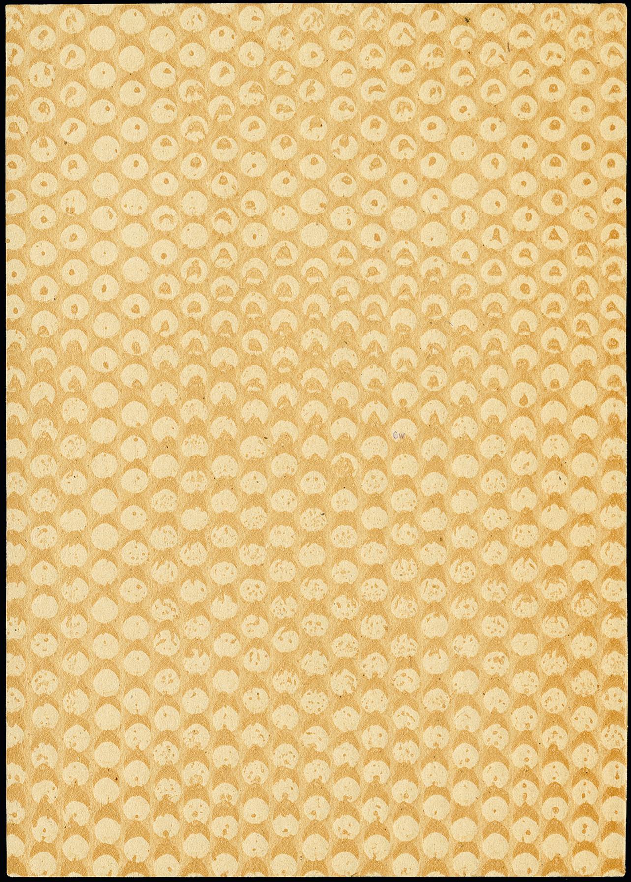 Lot 3464 - deutsche lokalausgaben ab 1945 finsterwalde -  Heinrich Koehler Auktionen 375rd Heinrich Köhler auction - Day 3
