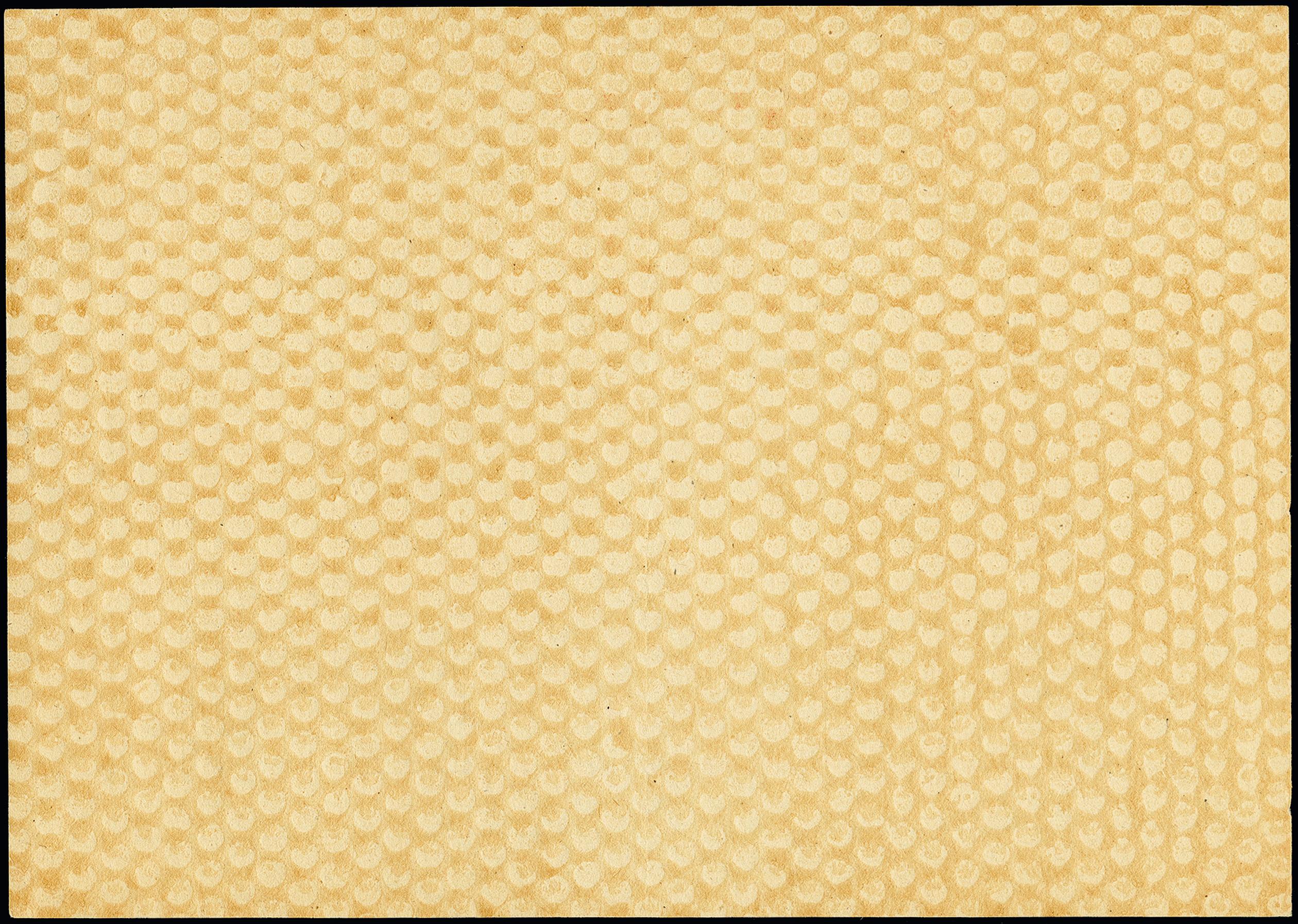 Lot 3461 - deutsche lokalausgaben ab 1945 finsterwalde -  Heinrich Koehler Auktionen 375rd Heinrich Köhler auction - Day 3