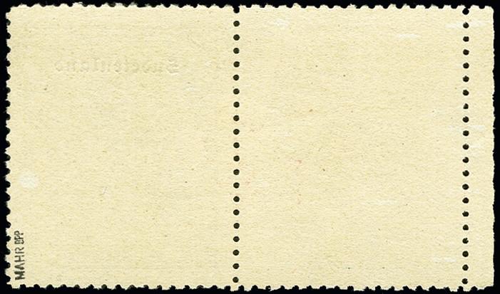 Lot 3320 - sudetenland Sudetenland - Konstantinsbad -  Heinrich Koehler Auktionen 375rd Heinrich Köhler auction - Day 2