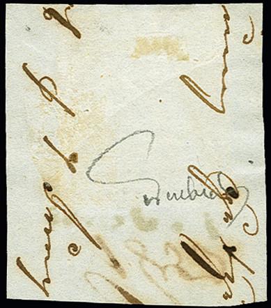 Lot 1011 - europa Austria -  Heinrich Koehler Auktionen 375rd Heinrich Köhler auction - Day 1