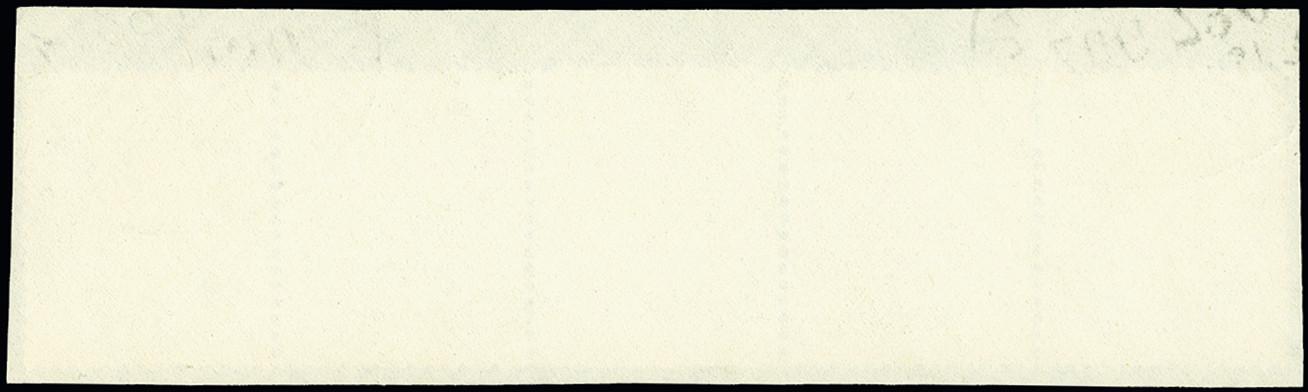 Lot 2716 - Deutsches Reich german empire - se-tenants -  Heinrich Koehler Auktionen 375rd Heinrich Köhler auction - Day 2