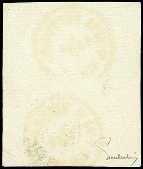 Lot 1029 - europa Austria -  Heinrich Koehler Auktionen 375rd Heinrich Köhler auction - Day 1