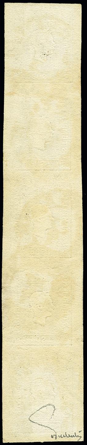 Lot 1025 - europa Austria -  Heinrich Koehler Auktionen 375rd Heinrich Köhler auction - Day 1