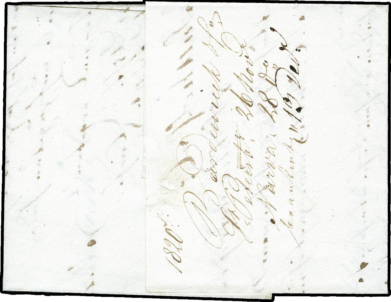 Lot 1897 - europa Russia -  Heinrich Koehler Auktionen 375rd Heinrich Köhler auction - Day 1