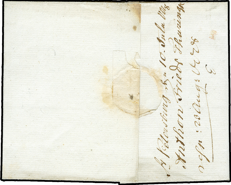 Lot 1896 - europa Russia -  Heinrich Koehler Auktionen 375rd Heinrich Köhler auction - Day 1