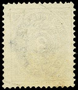 Lot 1496 - europa Iceland -  Heinrich Koehler Auktionen 375rd Heinrich Köhler auction - Day 1