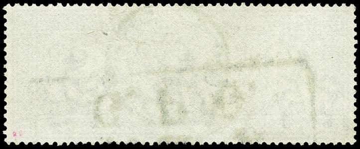 Lot 1962 - Main catalogue Great Britain -  Heinrich Koehler Auktionen 375rd Heinrich Köhler auction - Day 1