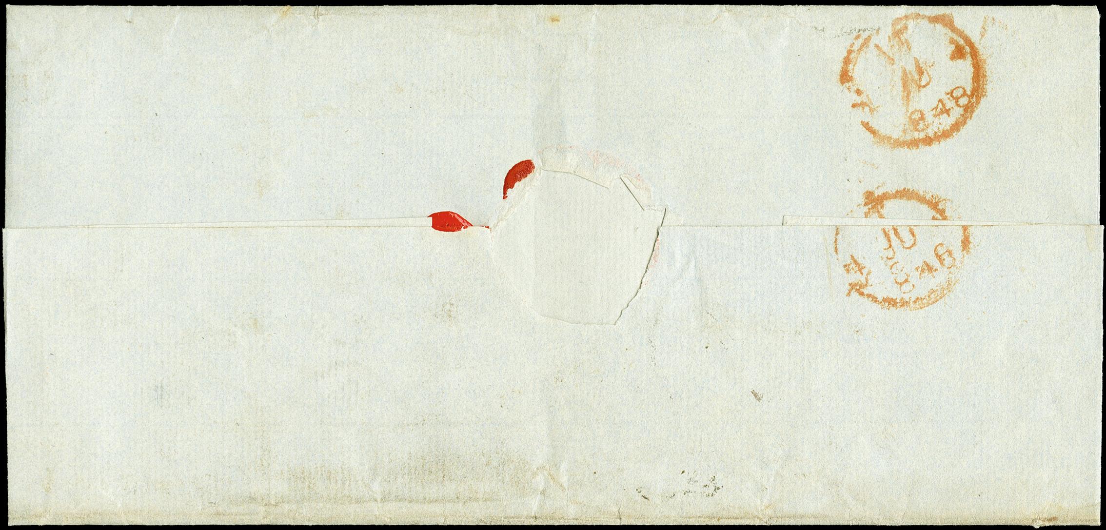 Lot 2007 - Britisch Commonwealth Gibraltar -  Heinrich Koehler Auktionen 375rd Heinrich Köhler auction - Day 1