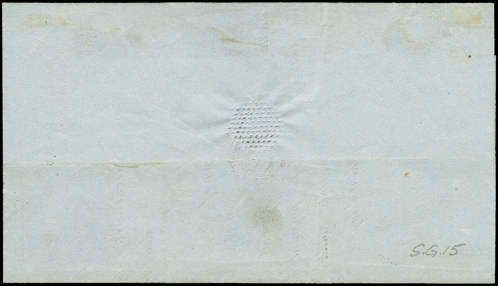 Lot 1972 - Australia south australia -  Heinrich Koehler Auktionen 375rd Heinrich Köhler auction - Day 1