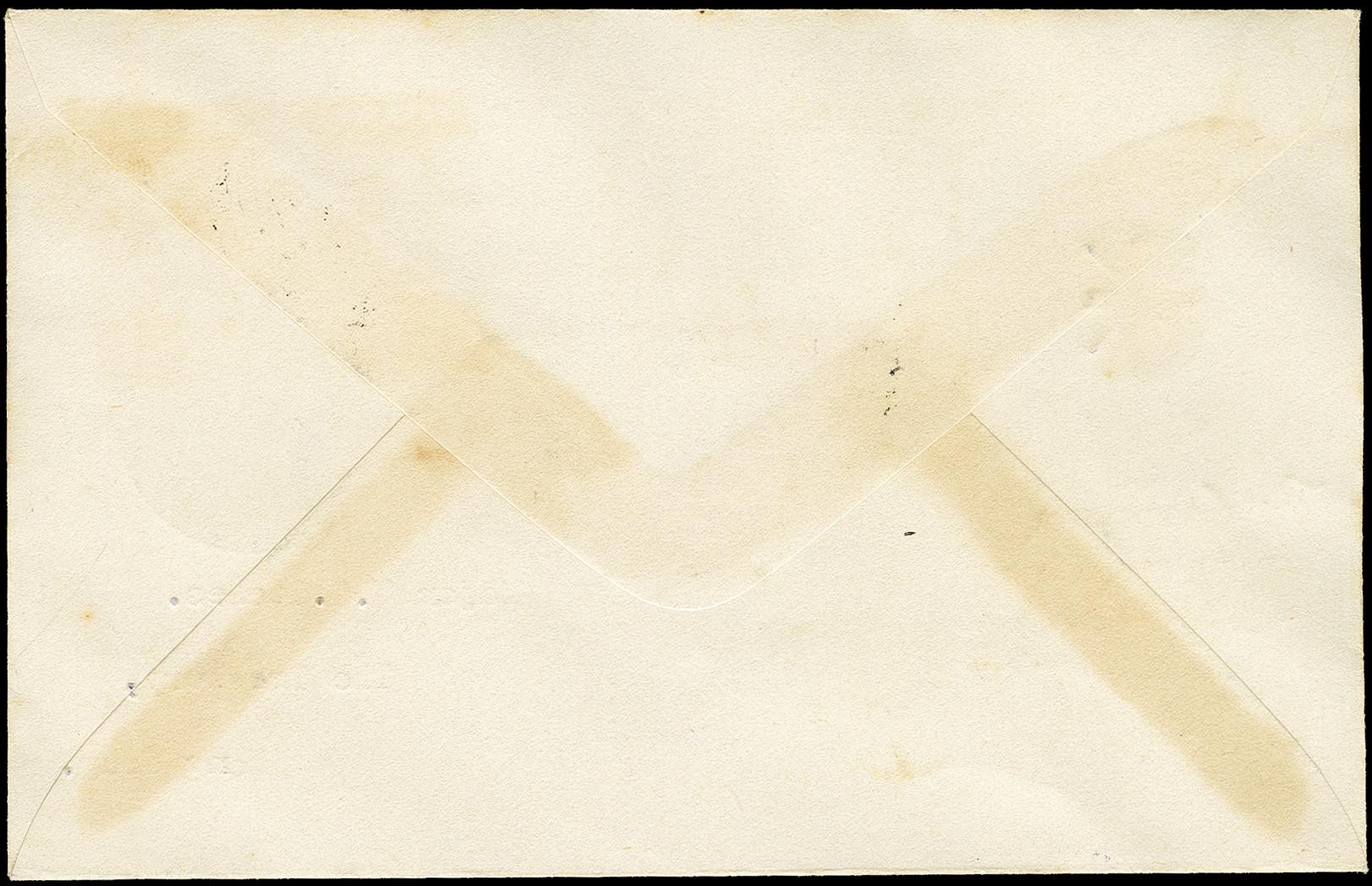 Lot 2012 - Britisch Commonwealth Hong Kong -  Heinrich Koehler Auktionen 375rd Heinrich Köhler auction - Day 1